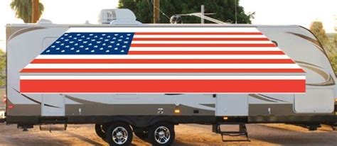 custom rv awning custom rv awnings 28 images pin by fits fun in the shade mello on custom rv