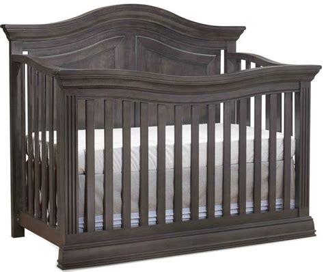 providence convertible crib sorelle providence 4 in 1 convertible crib nurzery