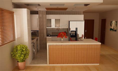 best interior design software youtube best interior design software home mansion