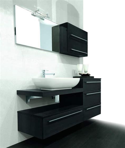 mobili da bagno mobili da bagno ceramiche sassuolo