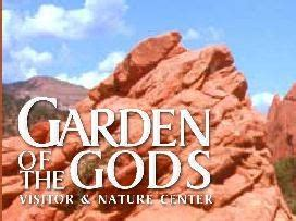 Garden Of The Gods Operating Hours 17 Best Images About Fort Carson Co On The