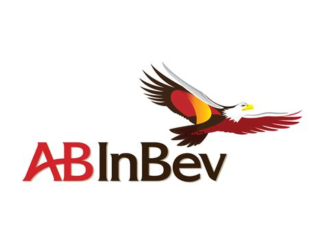 is anheuser busch inbev for you anheuser busch inbev sa nv nyse bud seeking alpha why your favorite craft brewers are selling out to big