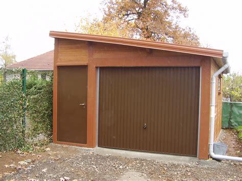 Maison Bois Préfabriqué by Garage Pr 195 169 Fabriqu 195 169 Beton Suisse