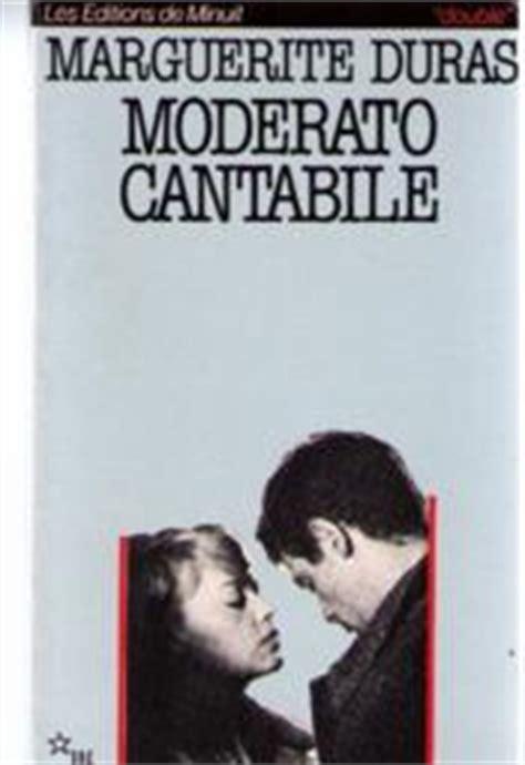 moderato cantabile minuit double t 233 l 233 chargement moderato cantabile marguerite duras