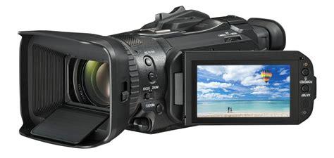Kamera Samsung Gx 10 kamery wideo