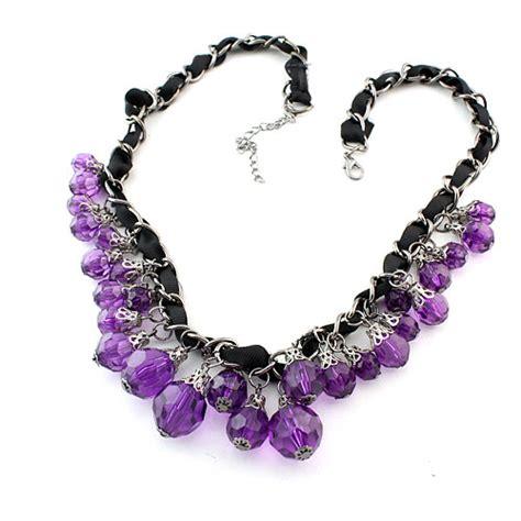 fashion jewelry theglamouraidecoration fashion jewelry wholesale