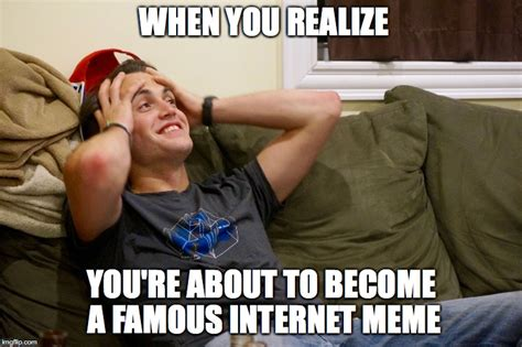 Famous Internet Memes - famous internet memes related keywords famous internet