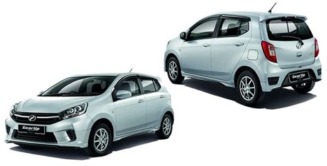 perodua new year promotion perodua axia promotion new year 187 my best car