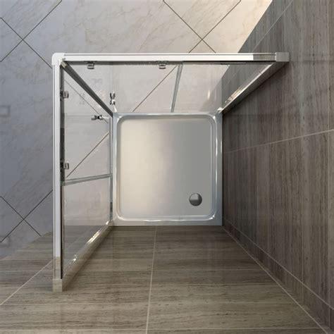 piatti doccia acrilico piatto doccia acrilico quadrato