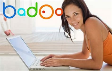 How To Find On Badoo I Tweet Guide