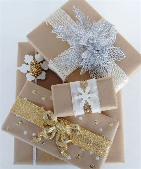 best 25 brown paper wrapping ideas on pinterest kraft