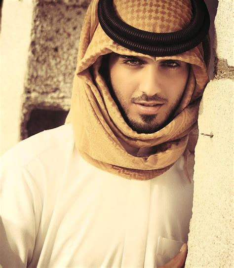 biografia omar borkan al gala omar borkan al gala latest news picture gallery video on