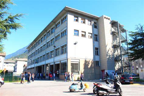 ufficio scolastico sondrio valtellina news notizie da sondrio e provincia 187 i