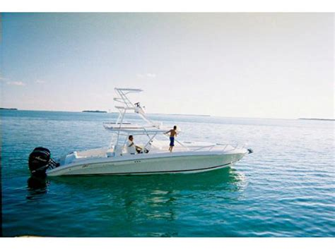 key west express boat size midnight express center console boats for sale page 2 of
