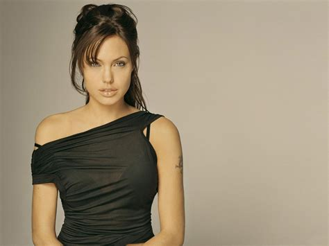 angelina jollie angelina jolie hd wallpapers hollywood actress