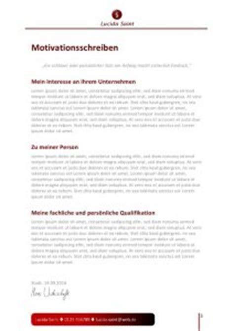 Anschreiben Initiativbewerbung Kanzlei Bewerbungsschreiben Steuerfachangestellte 2017 Jobguru