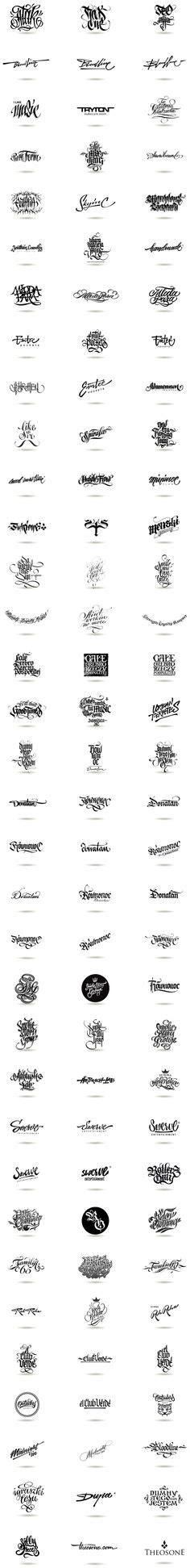Custom Font Nameset Persib Bandung 2010 2011 marijuana tattoos how to draw cannabis cannabis leaf step by step pop culture
