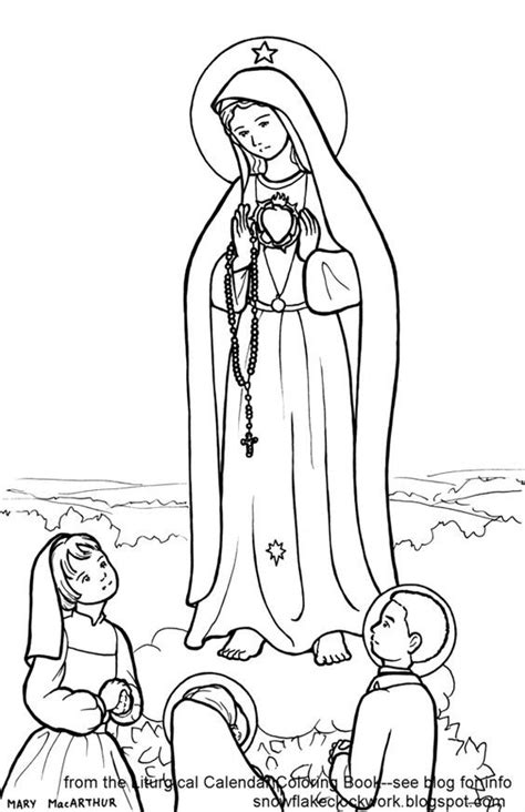 Rosary Coloring Page Printable Coloring Home Rosary Coloring Pages