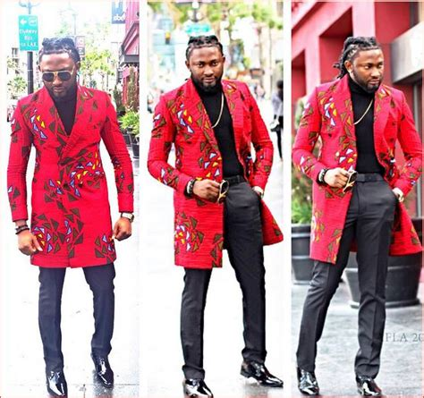 pictures of all nigerian celebrities new styles of ponytail hair unique ankara styles for fashionable men davina diaries