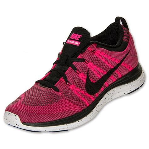 pink nike shoes nikes shoes pink nikes