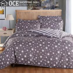 funky bed sets popular funky bed sheets buy cheap funky bed sheets lots
