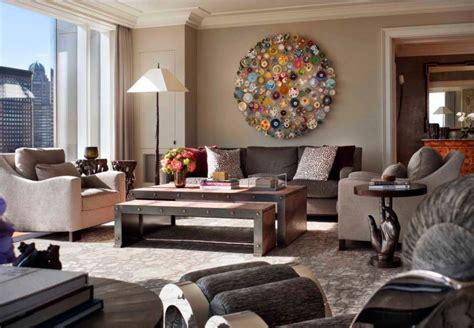 art for living room ideas 10 λάθη που κάνεις στην εσωτερική διακόσμηση σπιτιού