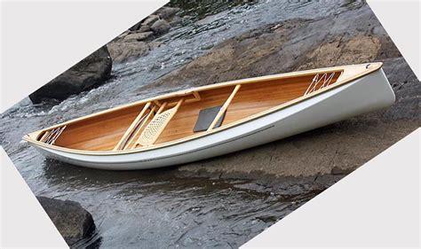 stitch glue boat stitch and glue boat plans
