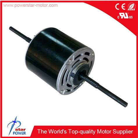 universal electric fan motor design universal electric fan motor used for air