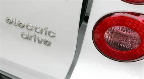 le auto ecologiche sono anche meno costose mobilit 224