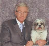 paul o grady s country books paul o grady s country to transworld the bookseller