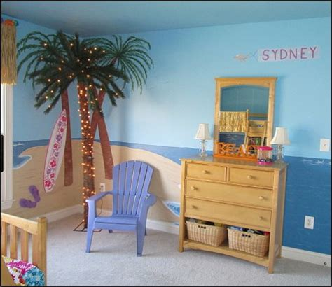 hawaiian themed bedroom decorating theme bedrooms maries manor beach theme
