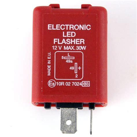 alternating flasher wiring diagram get wiring diagram