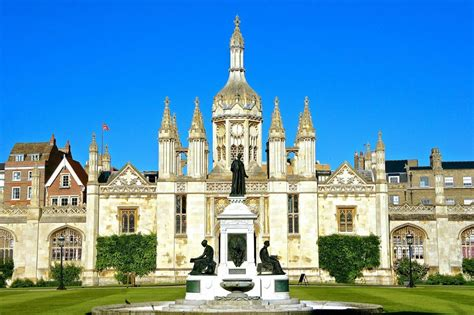 subject resources kings college cambridge kcsu king s college student union cambridge