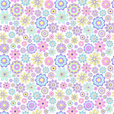 pattern background pastel pastel colors background pattern www imgkid com the