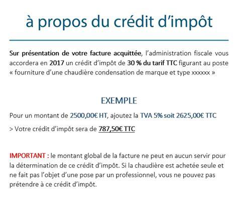 Chaudiere Gaz Condensation Prix 3607 by Credit Impot Chaudiere Credit Impot Chaudiere Gaz 2014