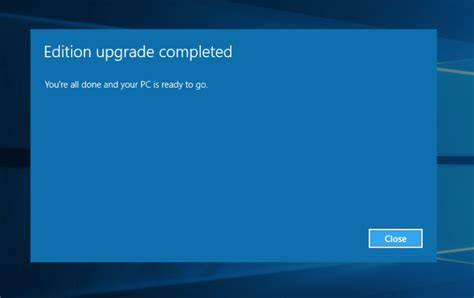 install windows 10 pro over home windows 10 tips how to upgrade from windows 10 home to