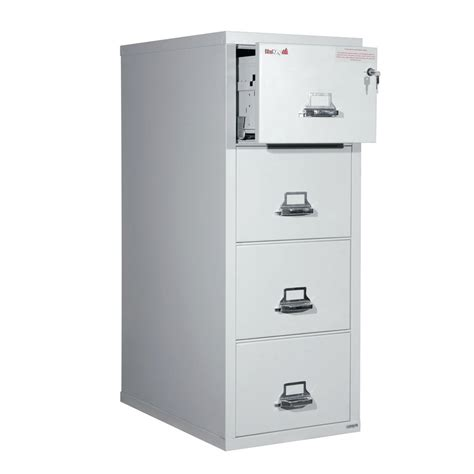 fire safe file cabinet 4 drawer fireking fk 4 21 4 drawer fire filing cabinet all about