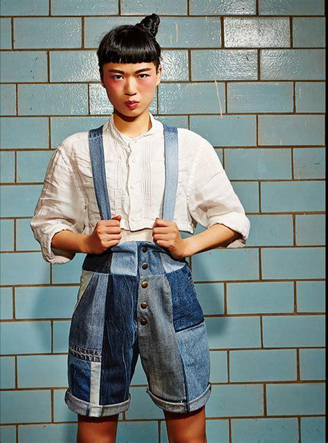 hamburg fotografen fashion fotografen mode fotograf buchen in hamburg