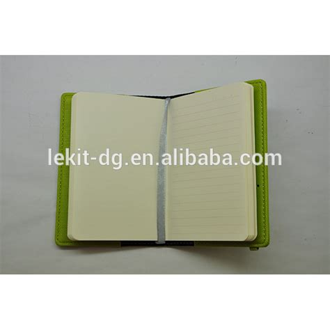 Custom Note Book A5 1 custom leather notebook covers a5 buy notebook covers