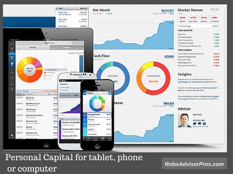 6 Best Portfolio Management Software Tools for All Investors