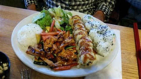 japanese boat house boathouse sushi japanese restaurant 6278 redwood dr in rohnert park ca tips and