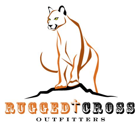 rugged outfitters rugged cross outfitters one of the finest new mexico outfitters operating in units 17 13 16e