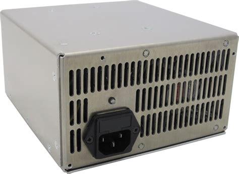 maxwell ultracapacitor ups supercapacitors ups 28 images using ultracapacitors to increase grid capacity atx upsu atx