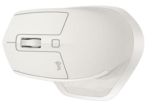 Logitech Mx Master Bluetooth Mouse Dual Mode Wireless 2 4 Ghz create your study space at home or at school faze