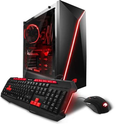 best desktop for editing top 10 best pcs for editing 2018 compare buy