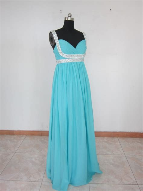 Ral Pict Kebaya Satin Jadi 17 best images about real oi dress pics on beading satin and prom dresses