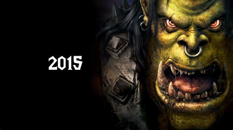 film baru mei 2015 film bioskop terbaru yang akan tayang di tahun 2015 am4nxc