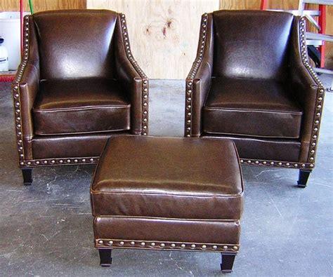 rowe rockford sofa rowe rockford sofa loveseat chair and ottoman