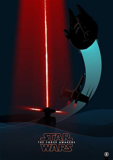 Wars The Awakens Poster Iphone All H 20 best wars wallpapers for iphone 6 plus