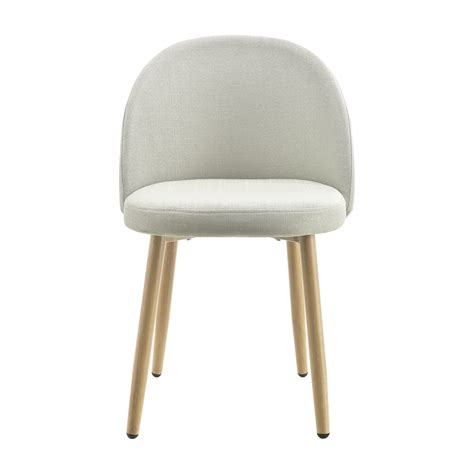 sedie imbottite per sala da pranzo en casa sedie imbottite per sala da pranzo 76x44cm